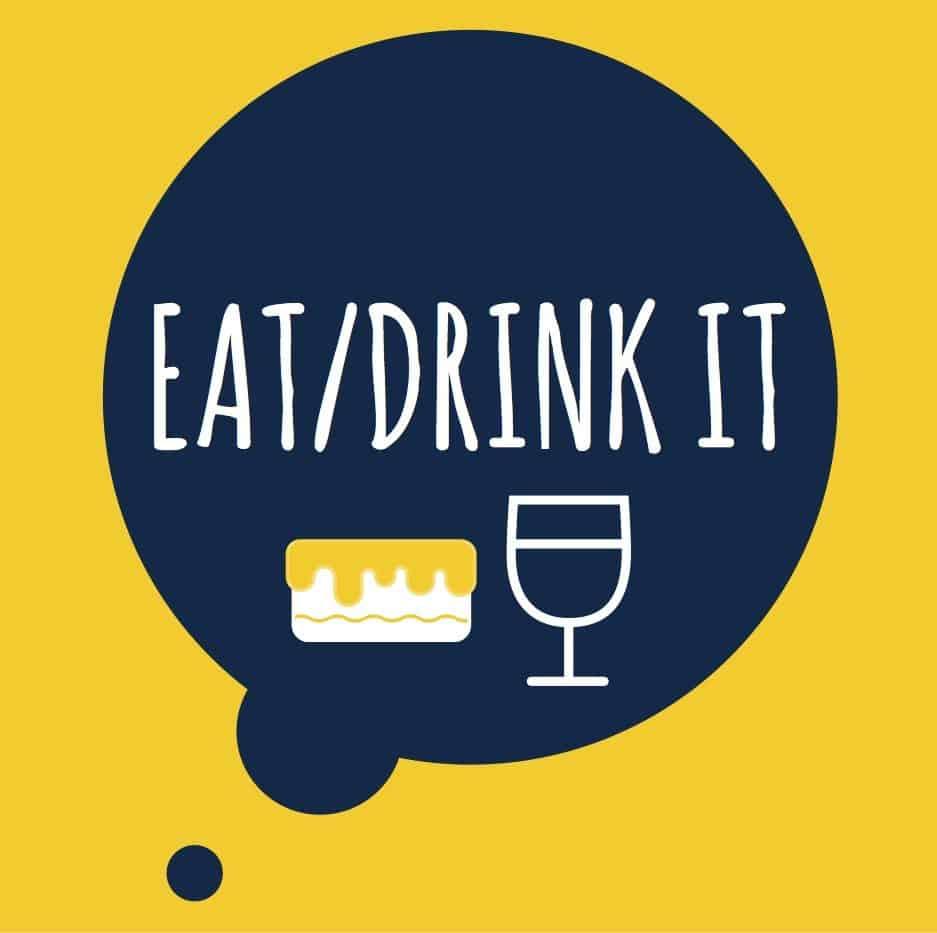 Eat-Drink It