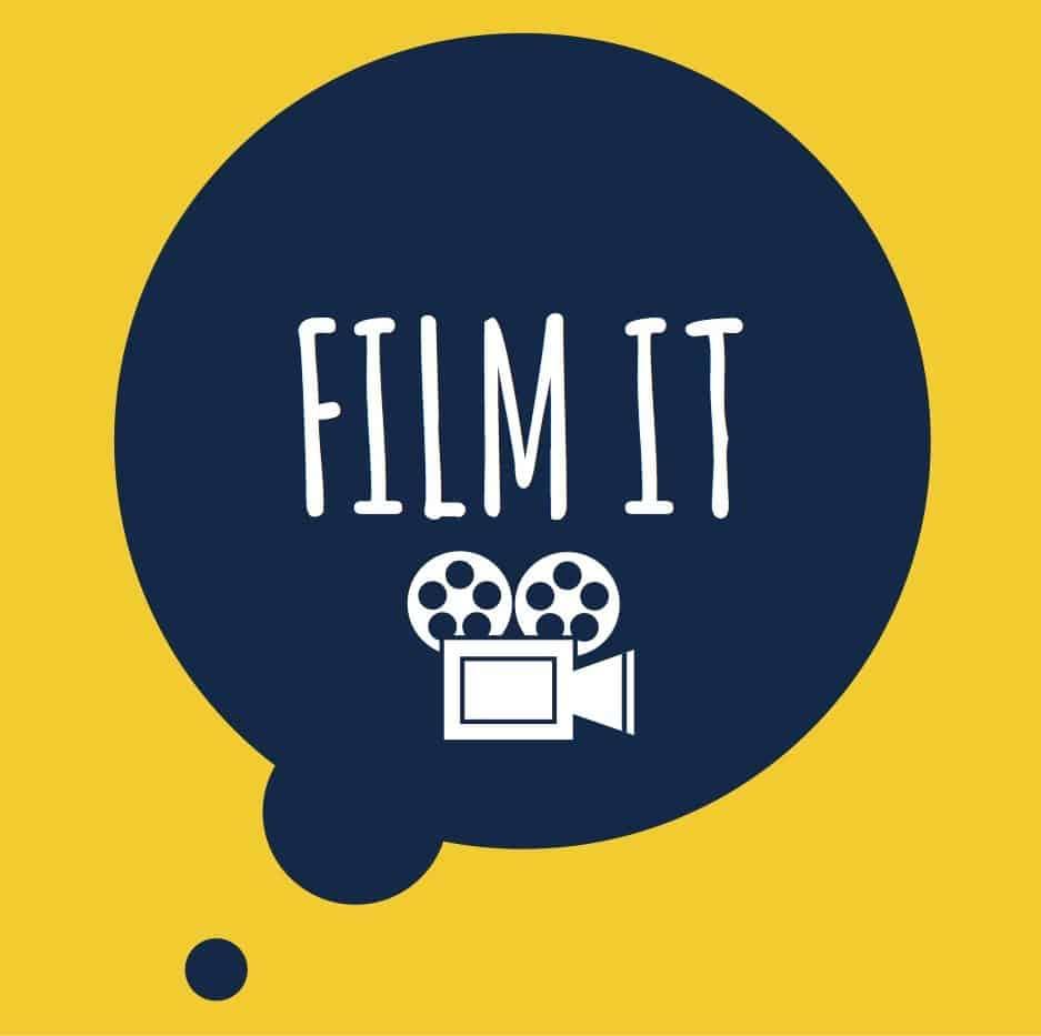 Film It