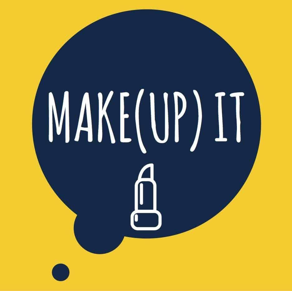 Make(up) It