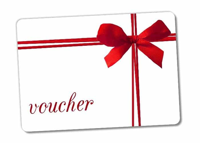 Recording gift voucher solo experience coverstar experiences recording gift voucher music video experience negle