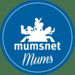 mums-net-logo