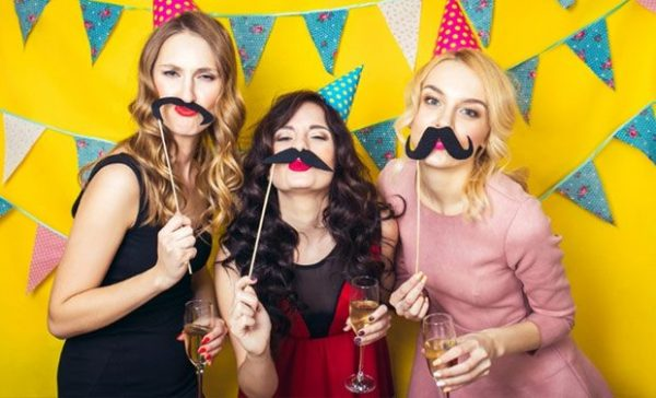 , Liverpool Hen Do Day Activities