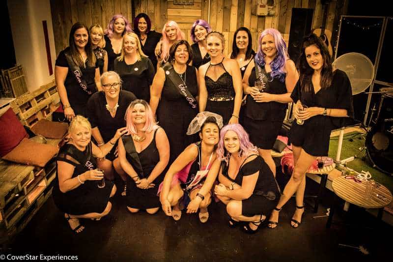 , Top Low-Key Hen Party Ideas for the Liverpool Area