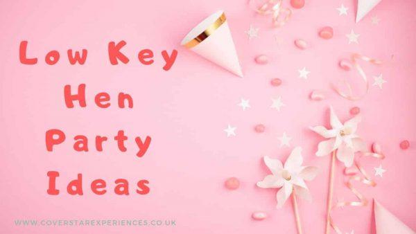 low-key-hen-party-ideas